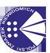 Polski Związek Niewidomych - Projekt Azymut - Razem aktywni