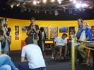 Forum Młodych w Hanowerze